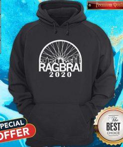Premium Neck Gaiter RAGBAI Hoodie