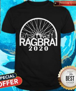Premium Neck Gaiter RAGBAI Shirt