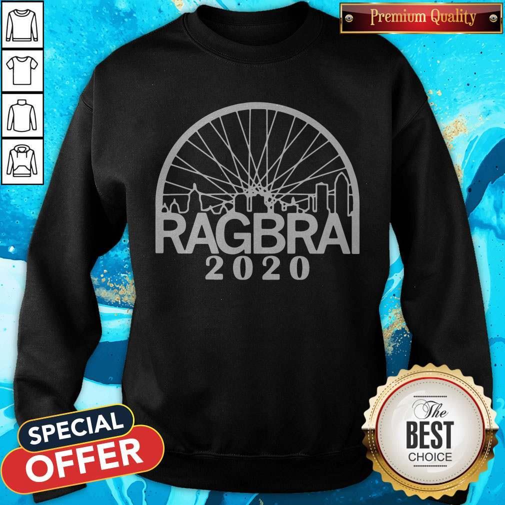 Premium Neck Gaiter RAGBAI weatshirt
