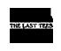 logothelasttees