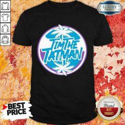 Nice Timthetatman Shirt